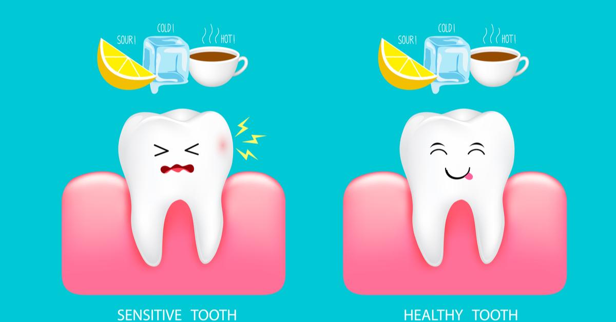 Homebush Dentist Homebush Dental