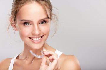 Dental Homebush Homebush Dentist